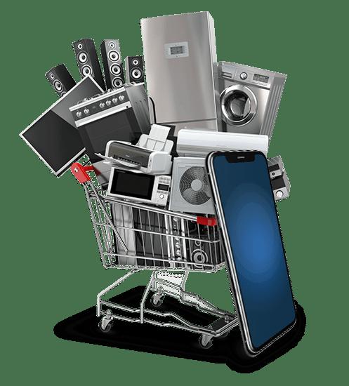Создание интернет-магазинов - веб-студия YPixel