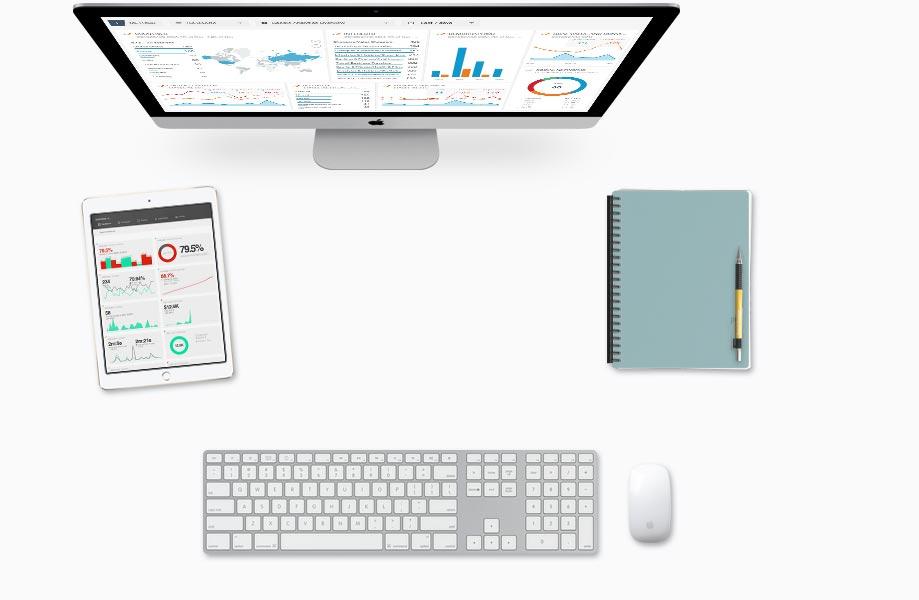 Маркетинговые исследования - Веб-студия YPixel
