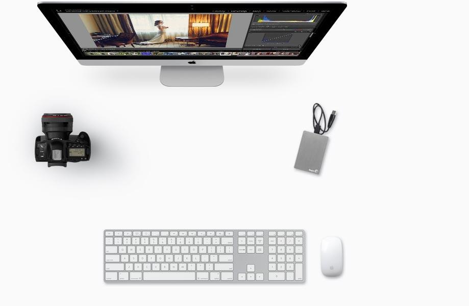 Наполнение контентом - Веб-студия YPixel