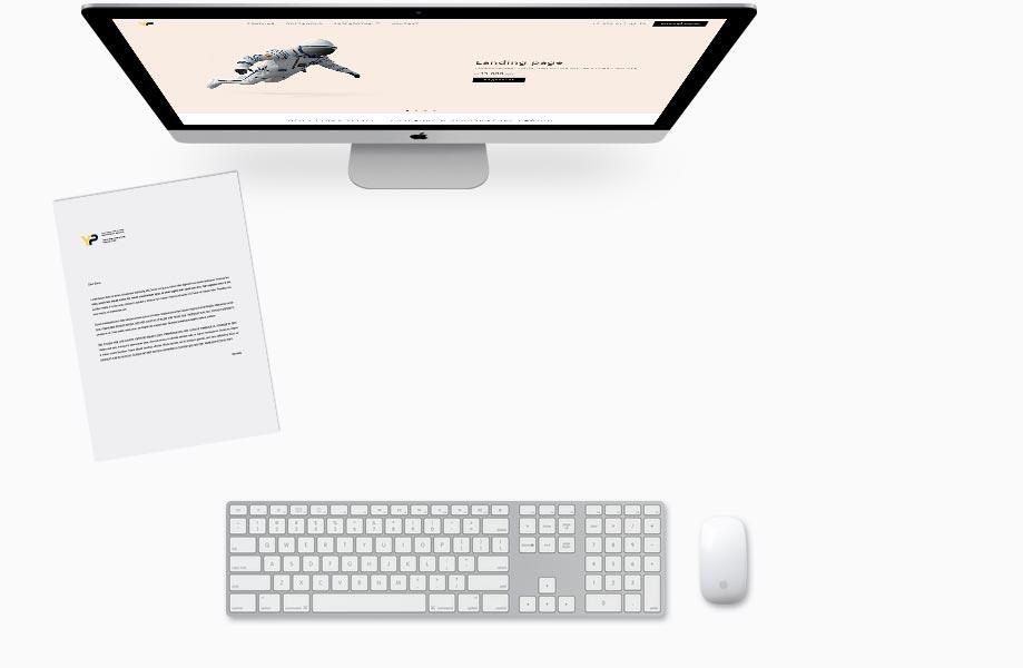 Тестирование и публикация в интернет - Веб-студия YPixel